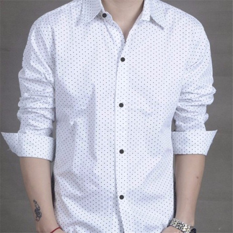 shirt winter Picture - More Detailed Picture about Spring Men ...