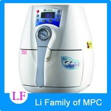 1 SET ST 1520 3D Mini Sublimation Vacuum Machine Heat Press Machine For Phone Case or