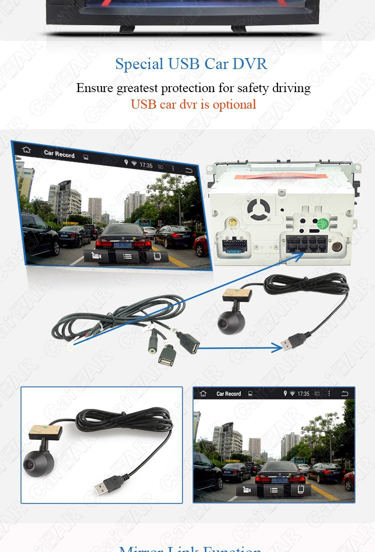car-dvd-player-for-chevrolet-cobalt_16