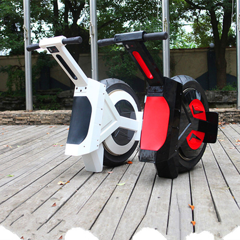 2018-new-Christmas-gift-high-quality-500w-one-wheel-electric-scooter (5)