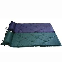 Automatic Inflatable Lazy Bag Sleeping Bag Laybag