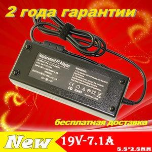 19V 7.1A 5.5*2.5MM 135W Replac