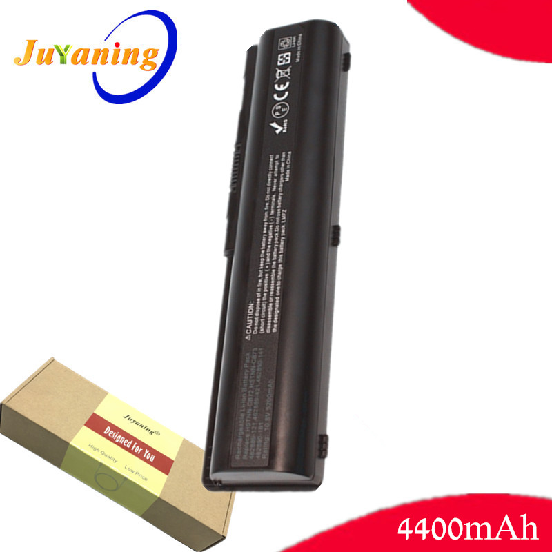 New Laptop battery For HP/Compaq Presario CQ40 CQ41 CQ45 CQ50 CQ60 CQ61 CQ61z CQ70 CQ71 KS526AA KS527AA|battery for hp|new laptop battery|laptop battery for hp - title=