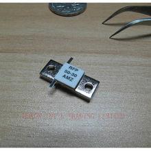 Аттенюаторы фланцевые RFP50-30AMZ RFP 50-30 50 Ватт 30 дБ DC-2GHz аттенюатор полный фланец
