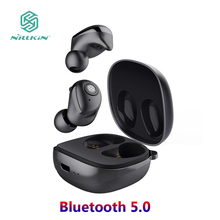 Wireless Bluetooth Earphone Headphones