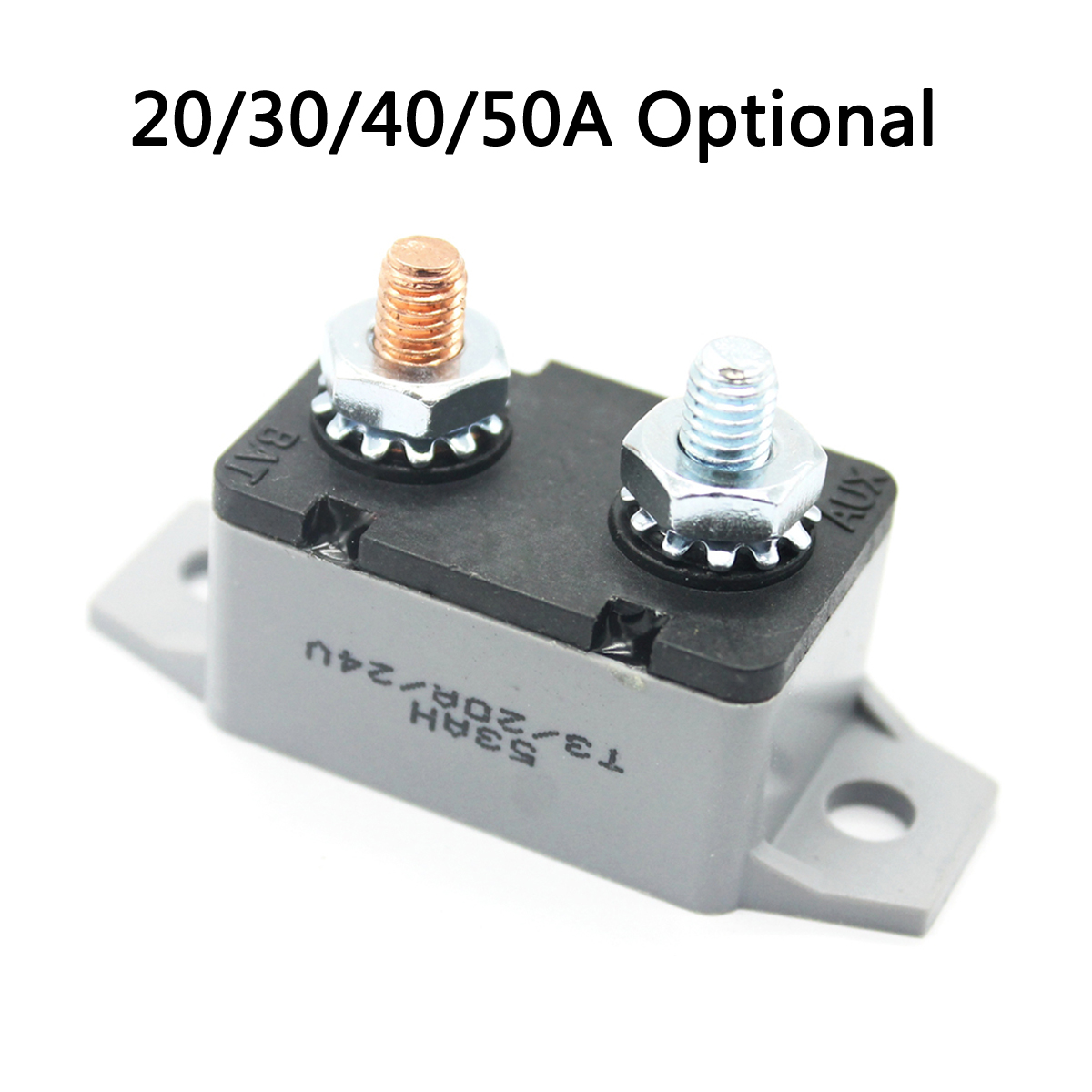 Cheap product 40 50a in Shopping World