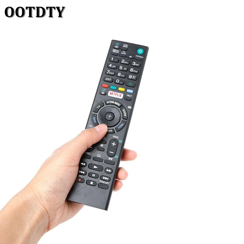 lg 42lb5500 42lb5500 uz led tv service manual