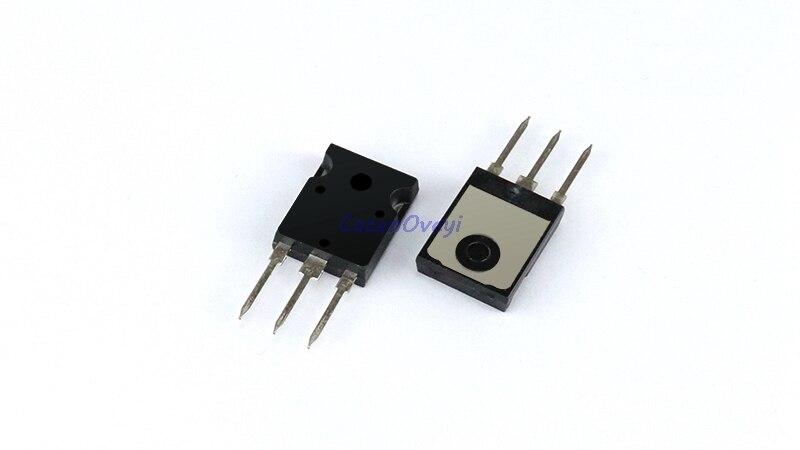 1pcs/lot IRFP4668PBF TO247 IRFP4668 TO-247 MOSFET N-CH 200V 130A TO-247AC In Stock