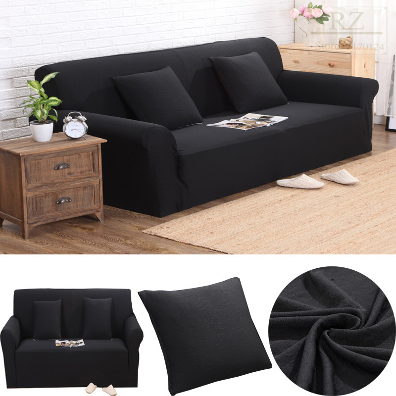 Online Cheap L Shaped Sofa Cover