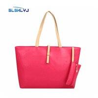 Ladies Shoulder Bag Soft Leather Jacket Handbag Ladies Handbag Handbag High Grade Ladies Handbag