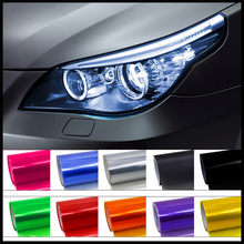 Compare Prices On Honda Jazz Headlight Online Shopping Buy Low