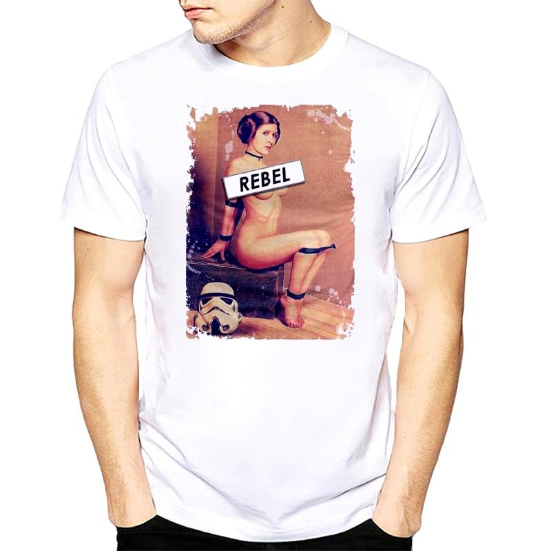 women men t-shirt hot Summer Fashion star wars king T Shirt Men's High Quality Tops Tees Custom male t-shirt Printed clothing