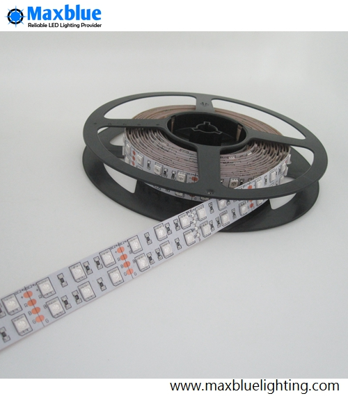 DHL EMS free shipping 15m/lot superbright 5m reel 24V 5050 smd 600leds led strip ribbon light 120leds/m double row nonwaterproof светодиодная лента world uniqueen 10pcs lot dhl ems 24v 14 4w 60leds smd 5050 wu 24v 5050 60 wnw