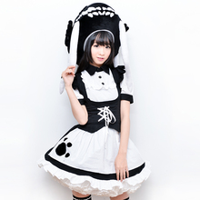 New Arrival Kantai Collection font b Cosplay b font Hat Soft Plush Toy font b Anime
