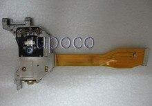 ENVÍO GRATIS 100% Nuevo y Original ALP RNS510 CAR Audio BMM CCC DVD Laser pickup SF-HD8