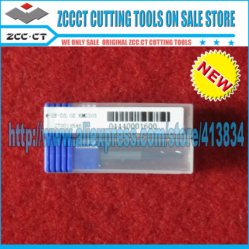 Free Shipping 1 pack carbide end mill tool cutter zcc solid carbide milling 1 pack  цены