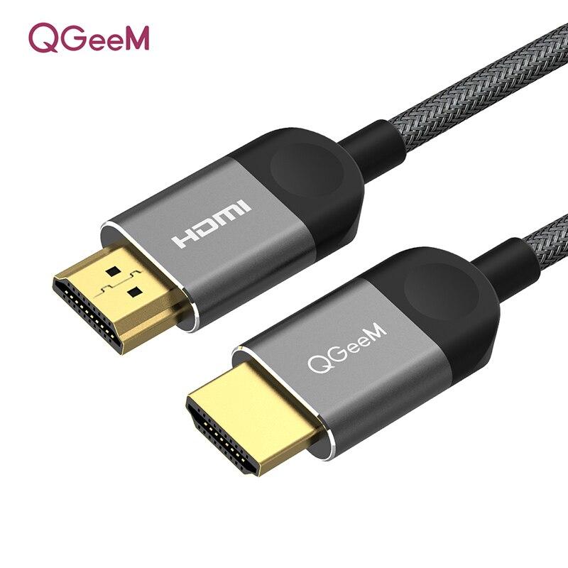 Aluminum HDMI2.0