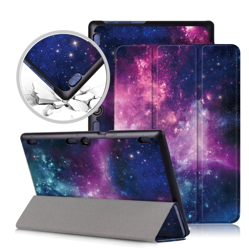 PU Leather Cases cover Stand case For Lenovo Tab 10 TB-X103F 10.1'' Tablet PC funda for lenovo tab 2 a10-30 tab2 a10-70 case for lenovo tab 10 tab10 tb x103f 10 1 protective smart cover pu leather cases for lenovo tab 10 x103f 10 tablet pc covers