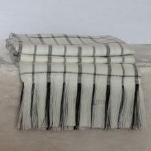 Athemis FAIRY TAIL szalik Natsu Dragneel szalik o długości 180cm podwójna tkanina wysokiej jakości nie upuszczaj przewodów