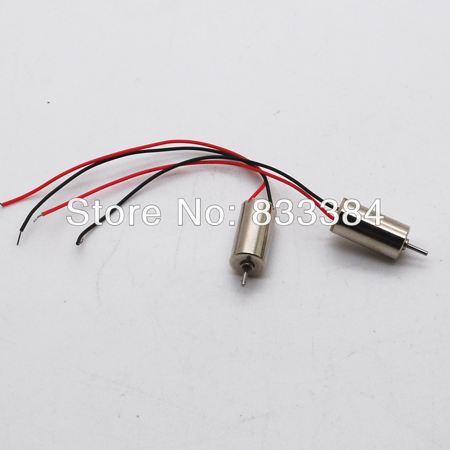 Free shipping 5pcs 15v 6x12mm coreless dc motor strong magnetic free shipping 5pcs 15v 6x12mm coreless dc motor strong magnetic high speed for helicopter model aircraft toys in dc motor from home improvement on sciox Image collections