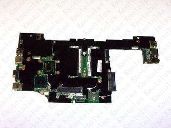 04W3280 for Lenovo ThinkPad Tablet X220 laptop motherboard 48.4KJ11.031 I7 CPU DDR3 Free Shipping 100% test ok original laptop lenovo thinkpad x1 carbon motherboard mainboard with fan i7 3667u cpu touch 04x0495 w8p