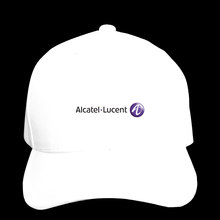 Gorra de béisbol con Logo Alcatel Lucent(China)
