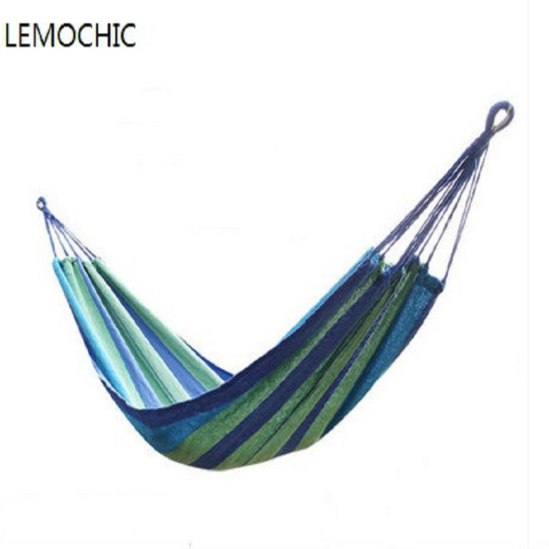 Us 4318 High Quality Beach Mat Camping Equipment Sleeping Barbecue Camping Picnic Matelas Gonflable Tourist Hammock In Camping Mat From Sports