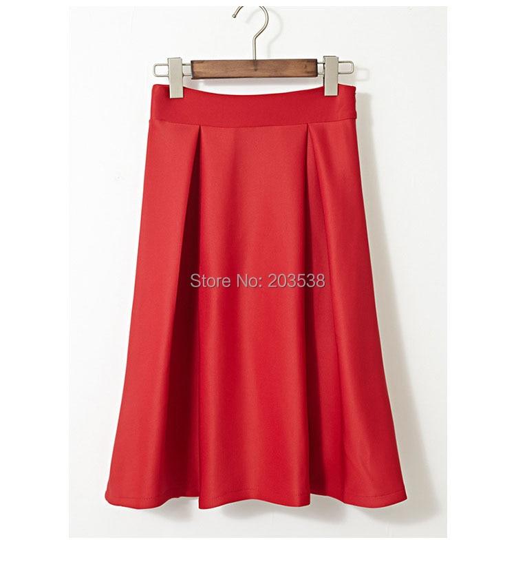 Autumn skirt 24.jpg
