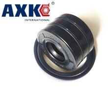 AXK 37x58x10 37*62*7/8 37x62x7/8 38*47*7 38x47x7 Nitrile Rubber NBR 2 Lip Spring TC Gasket Radial Shaft Skeleton Oil Seal