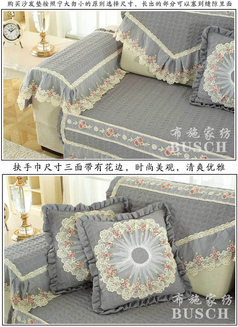 Collections Of Couch Covers Made From Blankets
