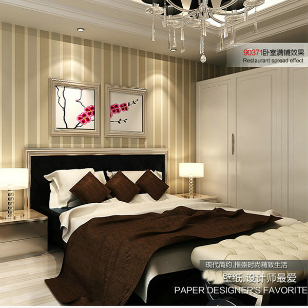 plan de travail bois massif salle de bain. Black Bedroom Furniture Sets. Home Design Ideas