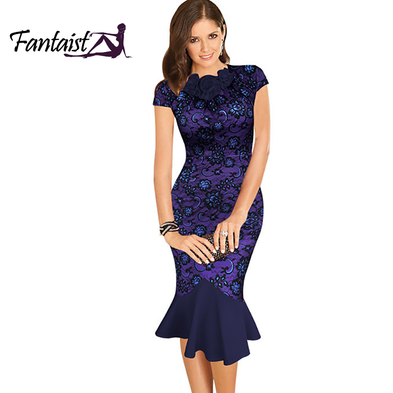 New 2015 women summer dress bandage elegant wedding prom for Summer dresses for wedding party