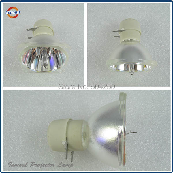 Replacement Projector Lamp Bulb NP18LP for NEC NP-V300X / V300X / V300XG / V300W / V300WG compatible projector lamp bulbs np13lp for nec np110 np115 np115g np210