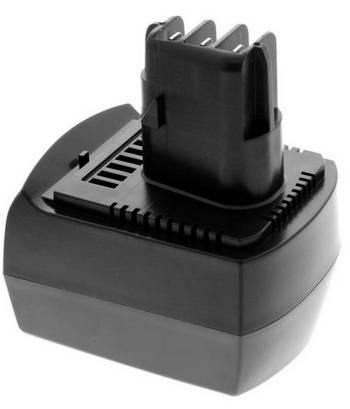 power tool battery,Met 12VA 1300mAh,6.25473,6.25474,6.02153.51,6.02151.50,6.25473.00,6.25474.00