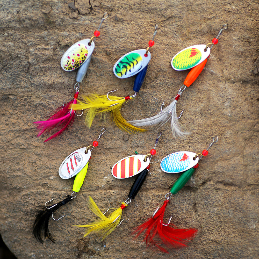 online buy wholesale trout tackle kit from china trout tackle kit, Reel Combo