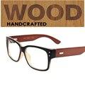 Frete grátis 2016 PC armações de óculos óculos de armação do vintage meias masculinas óculos armacao de oculos