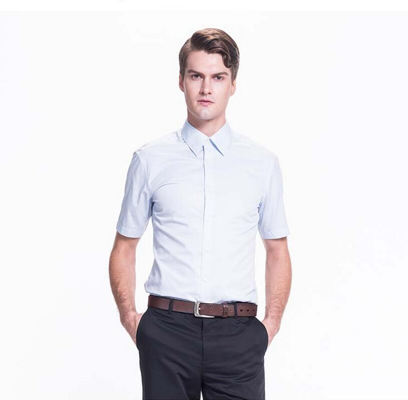 Custom Dress Shirts Cheap Promotion-Shop for Promotional Custom ...