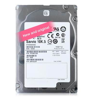 100%New In box  3 year warranty  ST9300605SS   03X3614 2.5 10K 300G SAS Need more angles photos, please contact me100%New In box  3 year warranty  ST9300605SS   03X3614 2.5 10K 300G SAS Need more angles photos, please contact me