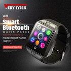 VERYFiTEK Bluetooth ...