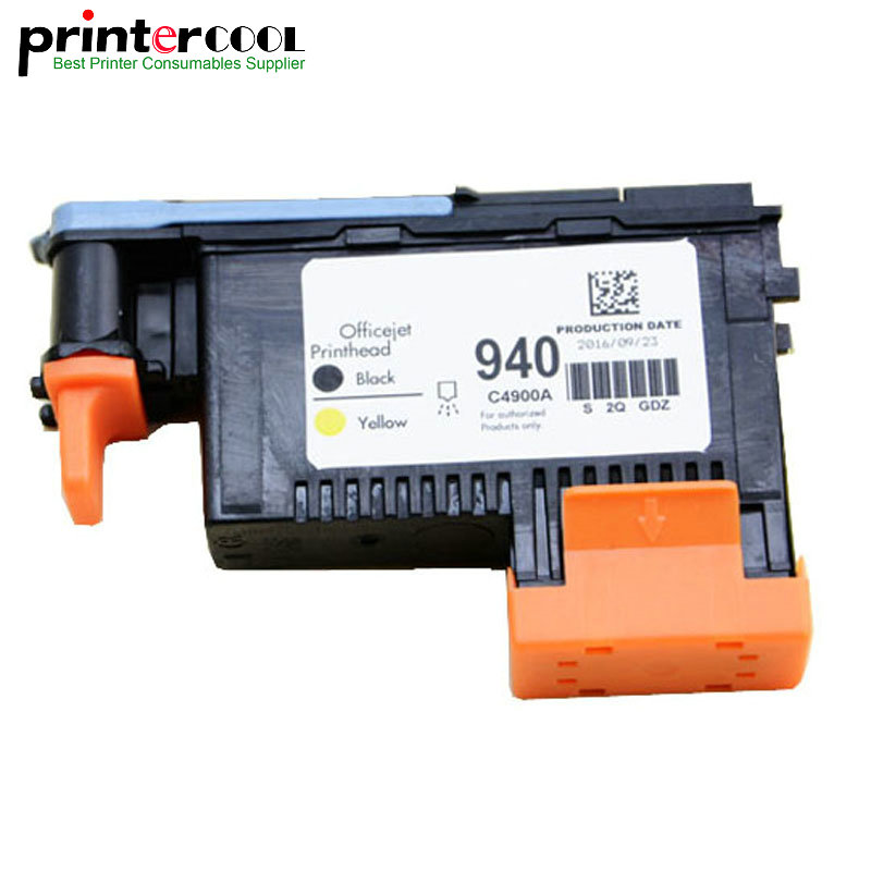 1Set for HP940 2_1