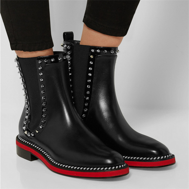 Womens boots on sale uk