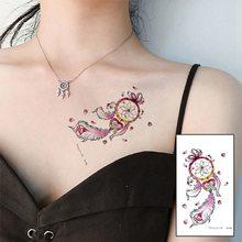 Comparar Precios En Tatuaje Tribal Brazo Online Shopping Comprar