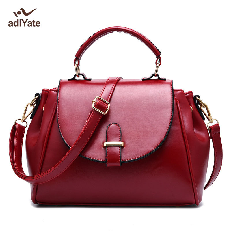 Online Get Cheap Italian Leather Handbags Wholesale -Aliexpress ...