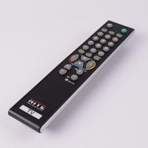 Image 4 - RM 839 ソニーテレビ KV14 KV16 KV20 KV21 KV24 KV 25 KV 28 KV 29 KVM14 KVM21 、 RM 839 テレビコントローラ