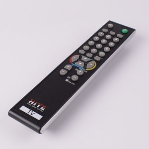 Image 4 - RM 839 รีโมทคอนโทรลสำหรับ Sony TV KV14 KV16 KV20 KV21 KV24 KV 25 KV 28 KV 29 KVM14 KVM21, ฿ 839 TV controller