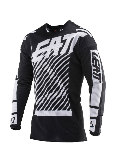 NEW-Racing--Downhill-Jersey-Mountain-Bike-Motorcycle-Cycling-Jersey-Crossmax-Shirt-Ciclismo-Clothes-for-Men.jpg_640x640 (9)