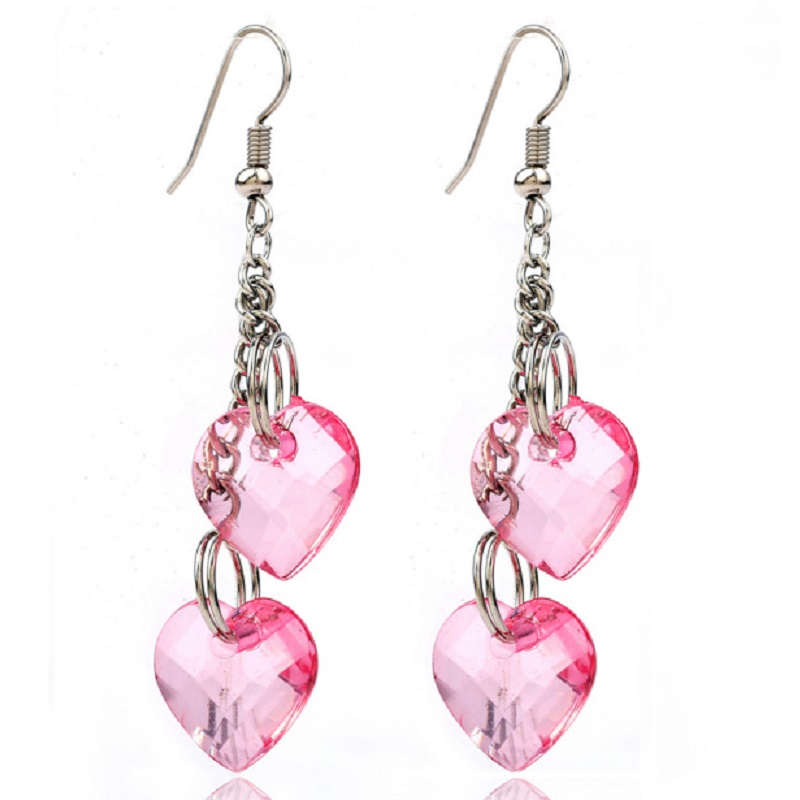 Innovative Hanging Disco Ball Earrings Promotion-Shop For Promotional Hanging Disco Ball Earrings On ...