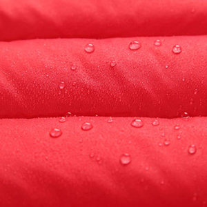 Image 5 - 1 4 7 12 14 chaqueta de invierno para niños, 90%, chaqueta ligera de plumas de pato para niños, chaquetas de otoño para niñas, abrigos parka para niños