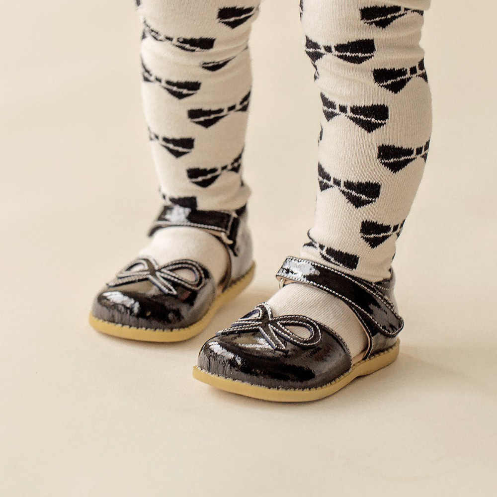 Детская обувь для девочек и мальчиков; кроссовки Minimallist из натуральной кожи; детская обувь; Джинсовая спортивная обувь для бега; Детские кроссовки; обувь для мальчиков