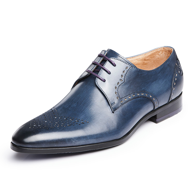 Popular Mens Discount Dress Shoes-Buy Cheap Mens Discount Dress ...